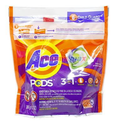 Ace Pods Frescura Primaveral 16caps