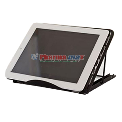 Tablet Stand Metal Adjustable
