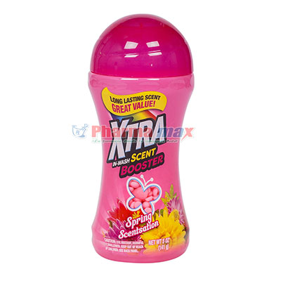 Xtra Scent Booster Spring 5oz
